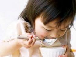 Thừa cân, béo phì ở trẻ em: Nguyên nhân và tác hại