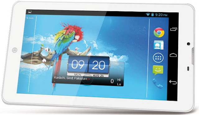 :فلاشـات: firmware Dany Genius Tablet G4 MT6577 Genius-Tab_G-III_02