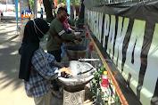 Libur Panjang, Obyek Wisata Perketat Protokol Kesehatan