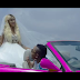 VIDEO:Timbulo - Sina Neno:Download