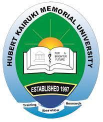 Nafasi ya kujiunga katika chuo cha Kairuki Memorial University/Programmes offered Hubert Kairuki University