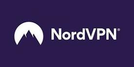 Free Nordvpn Premium Account Username And Password 2020 Updated List