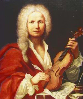 https://ca.wikipedia.org/wiki/Antonio_Vivaldi