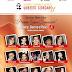 Foggia. Talent Voice del Concorso musicale Giordano, il concerto dei vincitori
