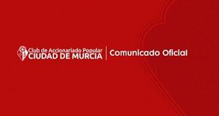capciudaddemurcia.com