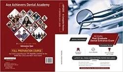 AIPGDEE 9th Edition Neeraj Wadhawan