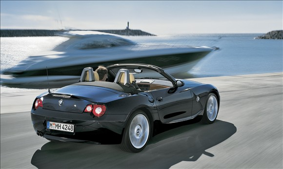 in the fast lane with auto emporium best convertibles under 10 000. Black Bedroom Furniture Sets. Home Design Ideas