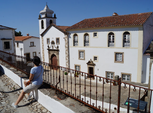 iglesias-de-portugal-Marvao