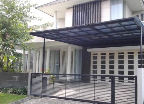 Harga Rmah Dijual Di Surabaya