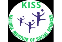 Librarian at Govt. of NCT of Delhi and Kalinga Institute of Social Sciences