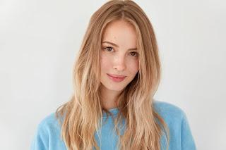 6 dicas para restaurar o volume dos cabelos finos