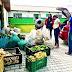 Secretaria de Agricultura inicia distribuição dos alimentos do PAA para entidades de Eunápolis