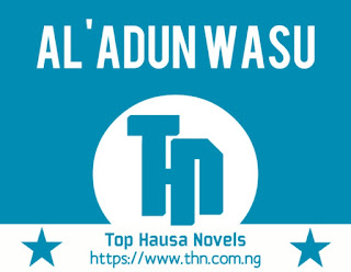 Al'adun Wasu