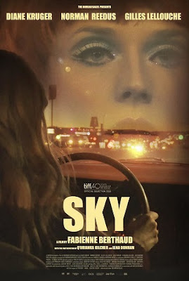 Sky (2015) ταινιες online seires oipeirates greek subs
