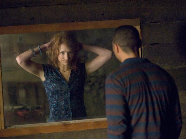 Filme: O Segredo da Cabana (2012)