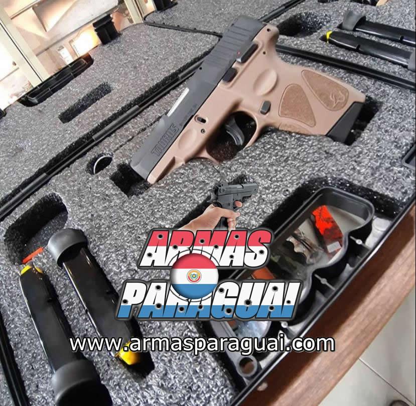 vendo armas de fogo sem registro. vendo armas sem burocracia. venda de armas sem burocracia