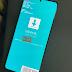 Galaxy S20 Ultra 5G G988N Remove Please Call Me