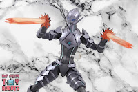 S.H. Figuarts Bemular -The Animation- 32