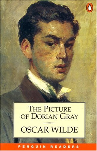https://www.goodreads.com/book/show/5297.The_Picture_of_Dorian_Gray