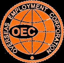 Employment in South Korea under EPS-Apply Online-OVERSEAS EMPLOYMENT CORPORATION