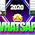 WHATSAPP NUEVO 2020