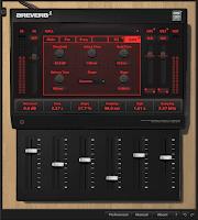 Download Overloud Breverb 2 Full version