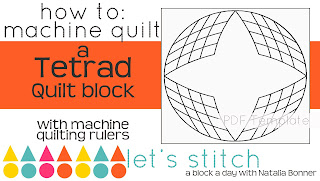 http://www.piecenquilt.com/shop/Books--Patterns/Books/p/Lets-Stitch---A-Block-a-Day-With-Natalia-Bonner---PDF---Tetrad-x42557083.htm