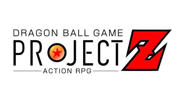 BANDAI NAMCO tengah mengerjakan proyek baru berjudul Dragon Ball Z Action RPG