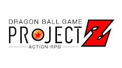 Bandai Namco Mengerjakan Proyek Tebaru – Dragon Ball Z Action RPG