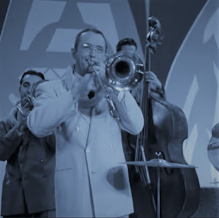 Picture of Tommy Dorsey