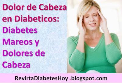 dolor-de-cabeza-mareos-en-diabeticos