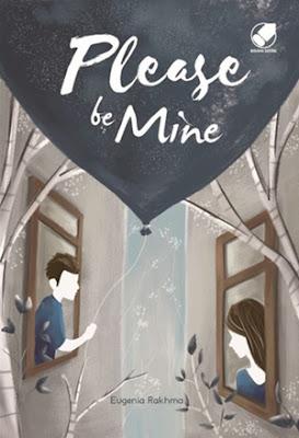 Please Be Mine by Eugenia Rakhma Pdf