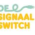 Telenet schakelt analoge televisiesignaal af in Lochristi en Beringen