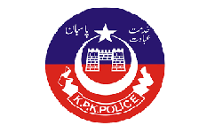 KPK Police Upper Chitral Latest Jobs 2021 – Class IV Recruitment