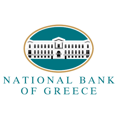 التدريب الصيفي في البنك الأهلي اليوناني NBG - مصر