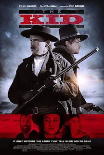 http://www.anrdoezrs.net/links/8819617/type/dlg/https://www.fandango.com/the-kid-2019-217428/movie-overview