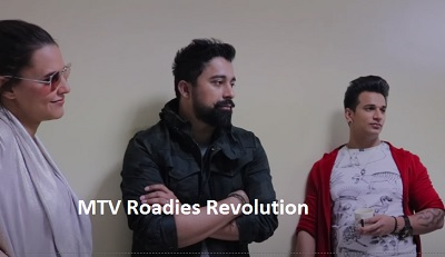 MTV Roadies, MTV Roadies Rising, mtv roadies real heroes