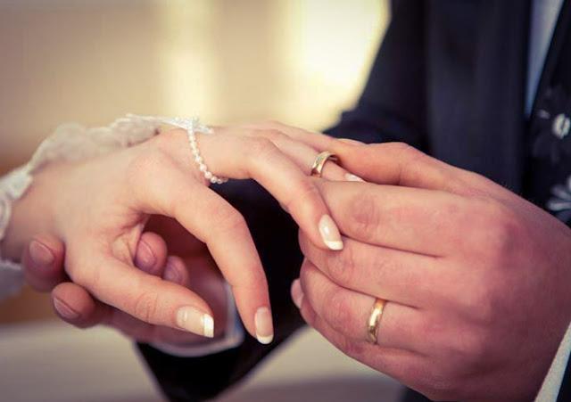 ما هو أثر زواج الرجل بعد الطلاق مباشرة