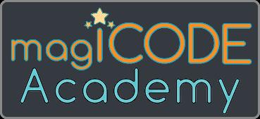 Welcome to magiCode Academy!