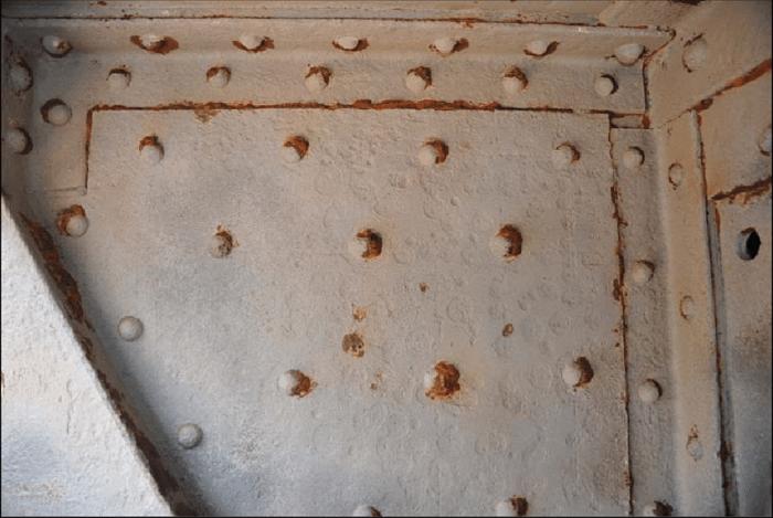 Corrosión por picaduras o pitting