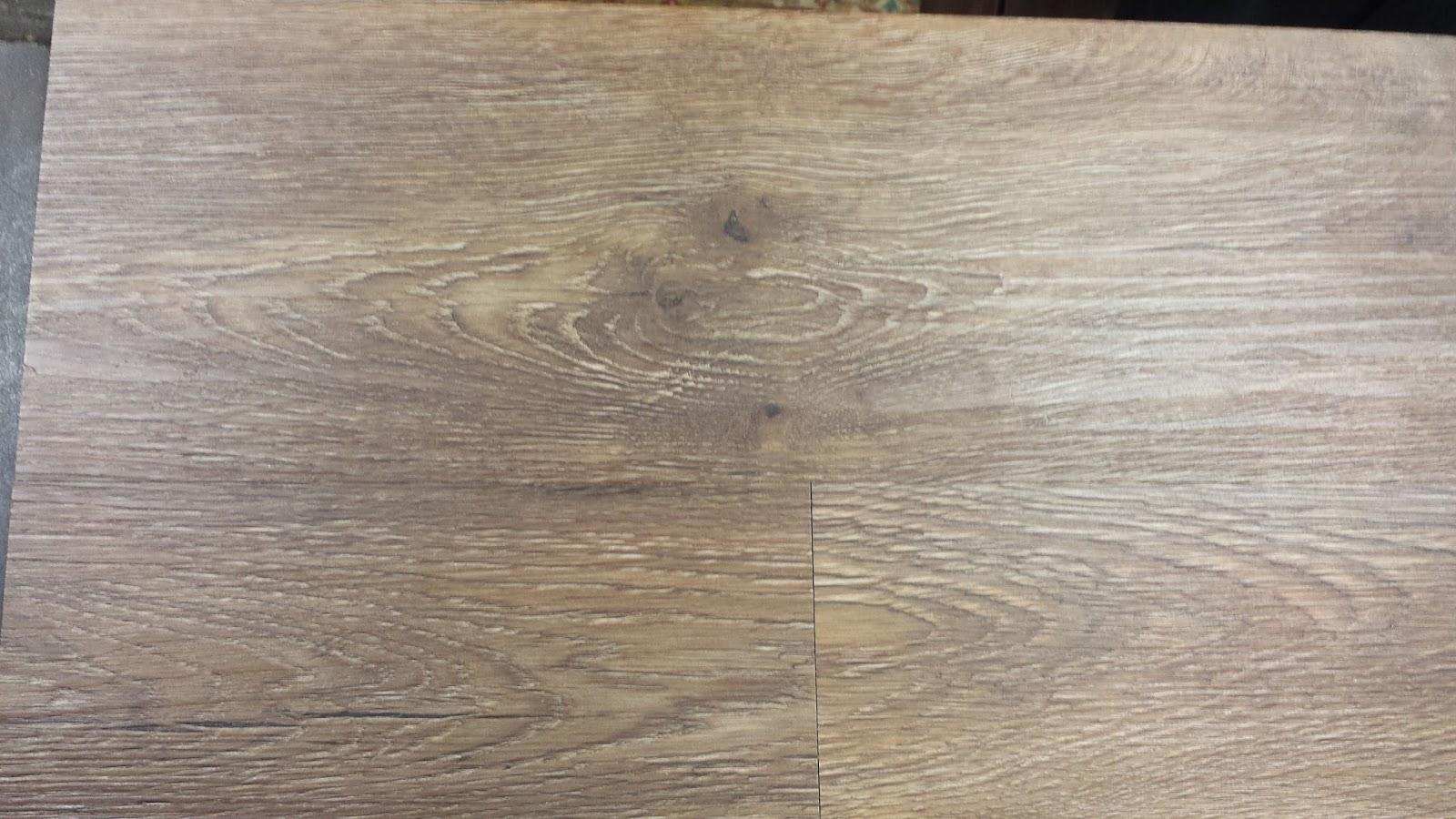 Rite Rug Flooring