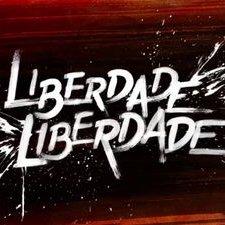 Liberdade, Liberdade é a nova novela das 23 horas,