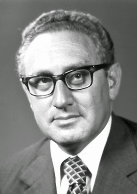 Bytes Quote Fir The Day Henry Kissinger