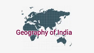 geography_of_india_map