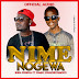 New Audio|Bien-Freema ft Magic Kingorongoro - Nimenogewa|Download Mp4