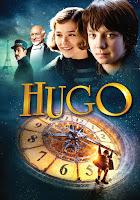 Hugo 2011 Dual Audio [Hindi-DD5.1] 720p & 1080p BluRay