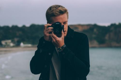 Beste compact camera s