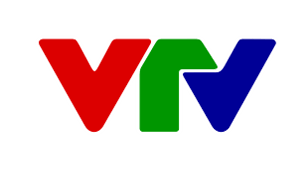 VTV VIETNAM Biss Key And Frequency