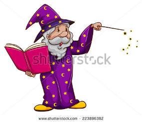 Conhece a fórmula mágica de Joel Greenblatt?