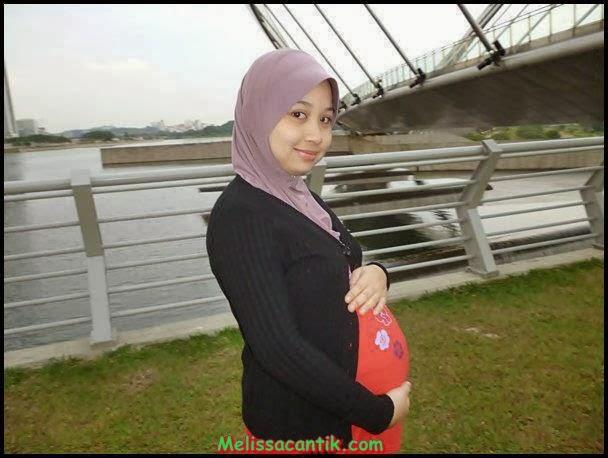 Tante Nungging: Kumpulan Foto Wanita Berjilbab Cantik Lagi
